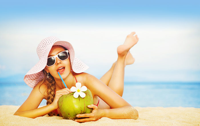 Pleasant Holidays All-Inclusive Vacations