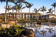 Westin Princeville Ocean Resort Honeymoons