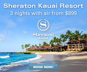 Sandals Resorts Caribbean - Luxury Included Vacations